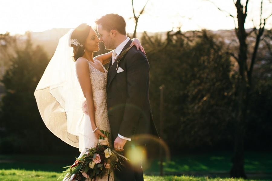 Natalie_Philip_Winter-Wedding_009