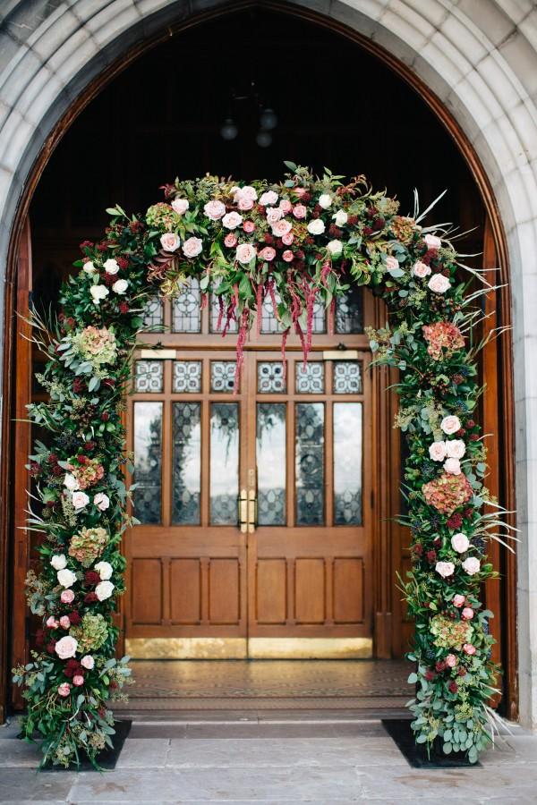 Natalie_Philip_Winter-Wedding_015