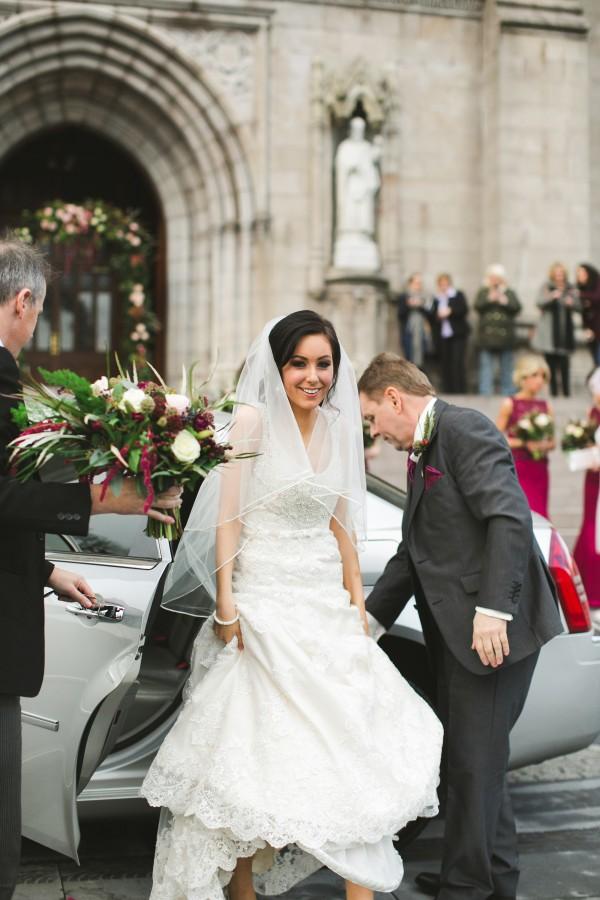 Natalie_Philip_Winter-Wedding_016