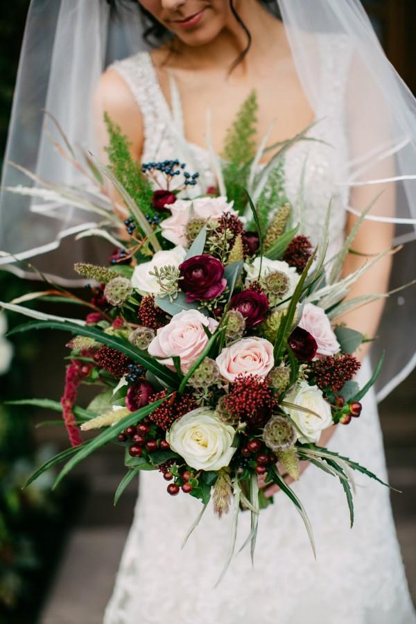 Natalie_Philip_Winter-Wedding_018