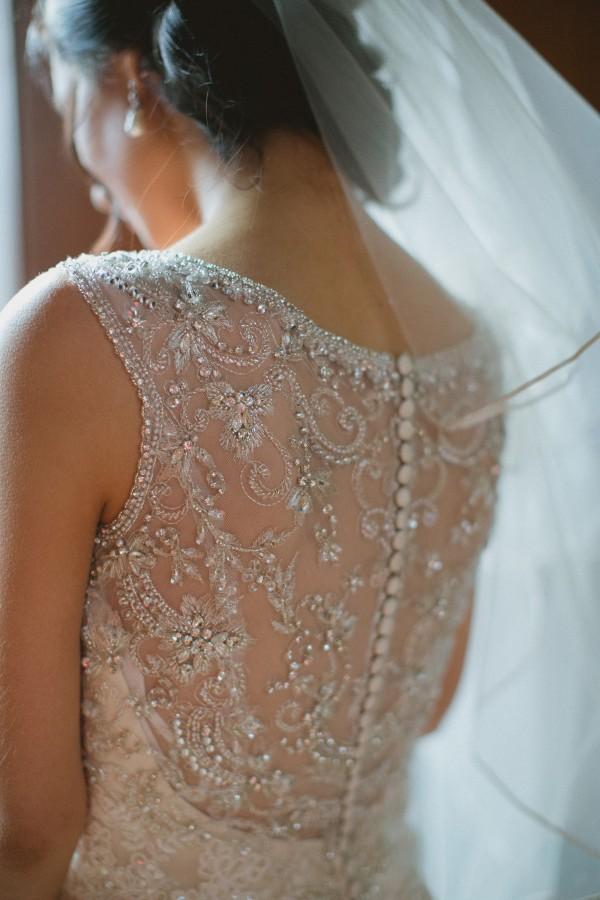 Natalie_Philip_Winter-Wedding_020