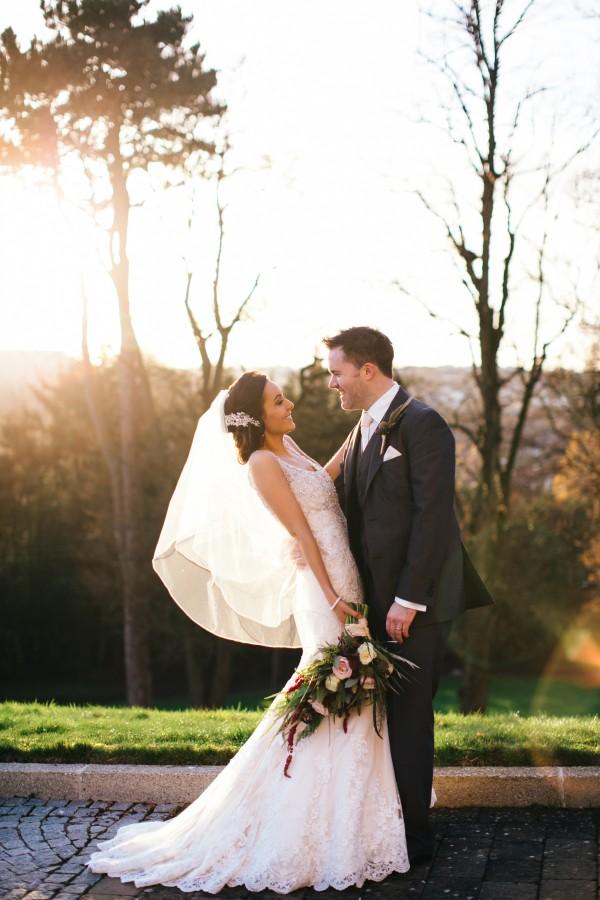 Natalie_Philip_Winter-Wedding_023