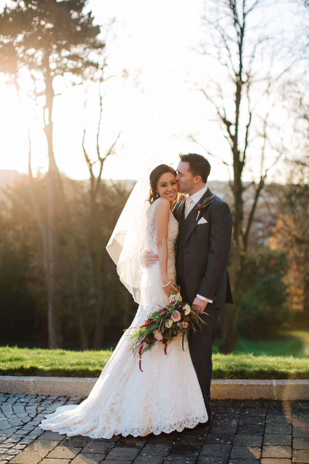Natalie_Philip_Winter-Wedding_024