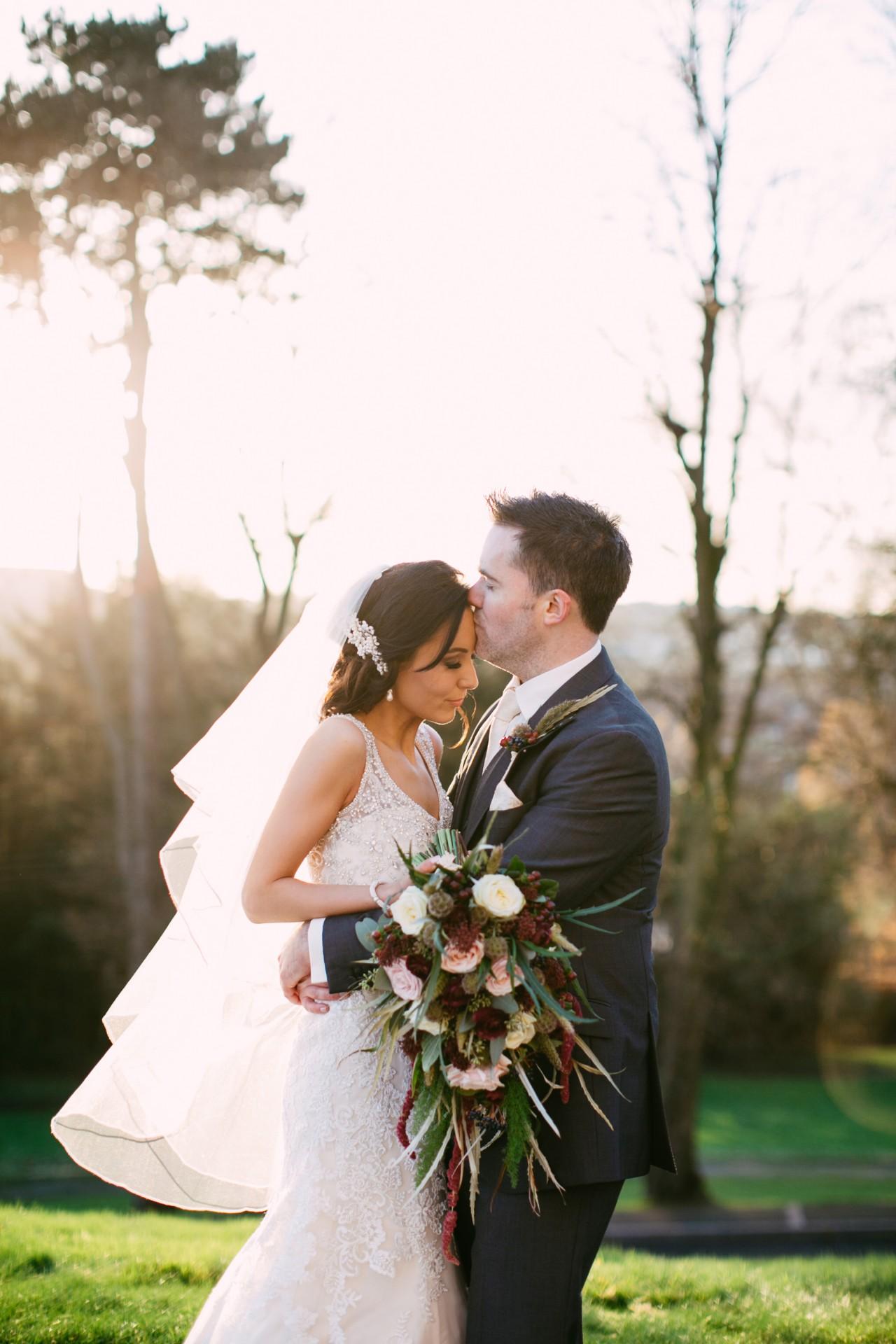 Natalie_Philip_Winter-Wedding_025