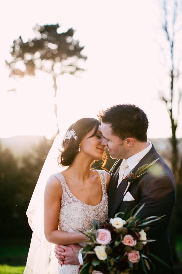 Natalie_Philip_Winter-Wedding_026