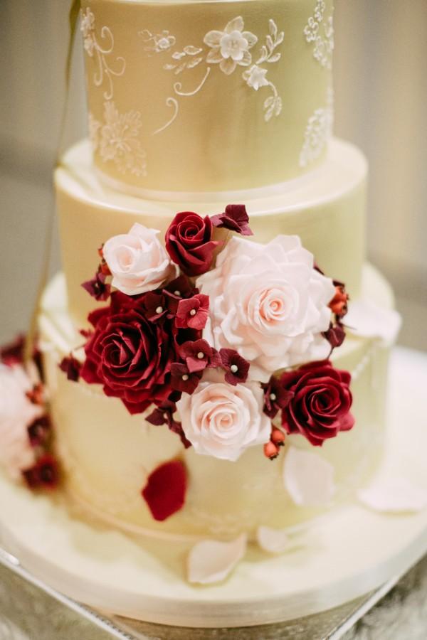 Natalie_Philip_Winter-Wedding_029