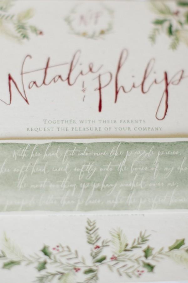 Natalie_Philip_Winter-Wedding_SBS_010
