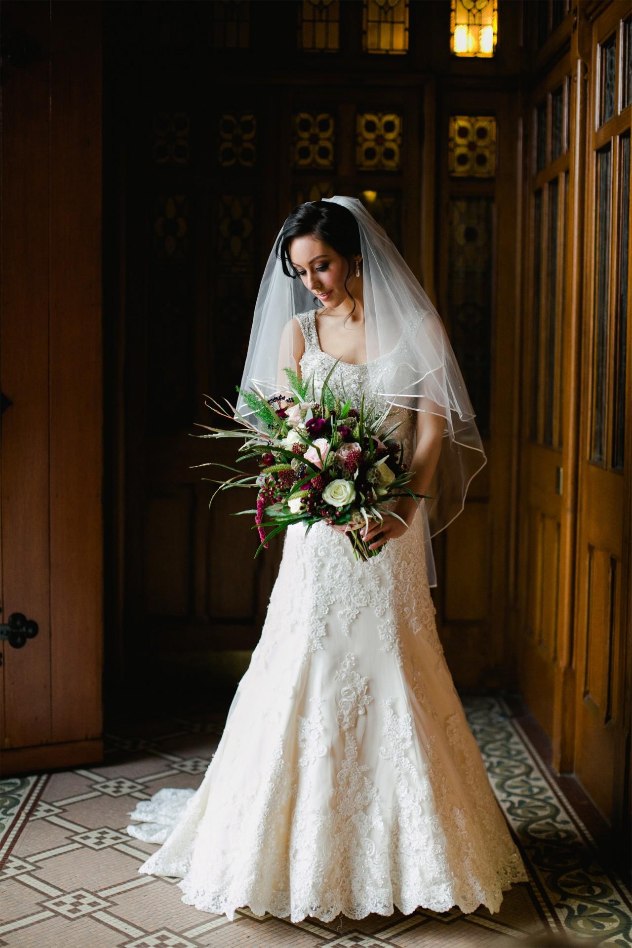 Natalie_Philip_Winter-Wedding_SBS_017