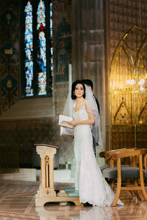 Natalie_Philip_Winter-Wedding_SBS_020