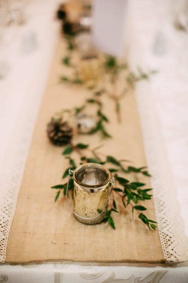 Natalie_Philip_Winter-Wedding_SBS_026