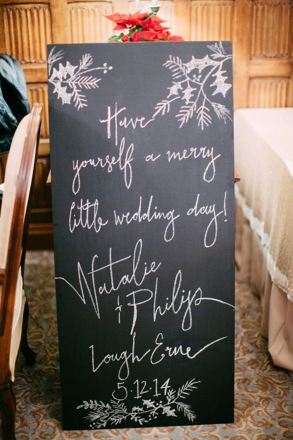 Natalie_Philip_Winter-Wedding_SBS_029