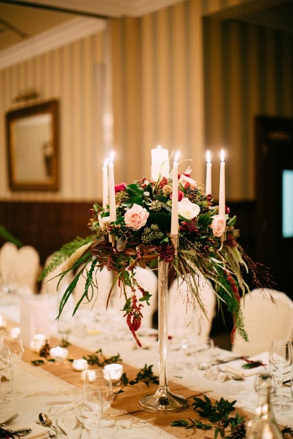 Natalie_Philip_Winter-Wedding_SBS_031
