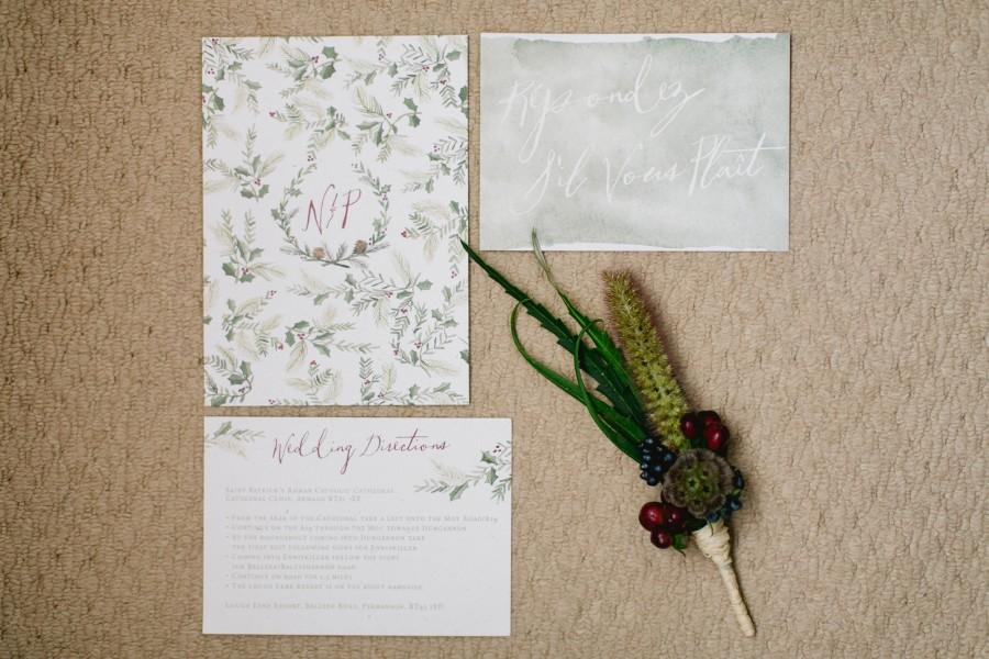 Natalie_Philip_Winter-Wedding_001