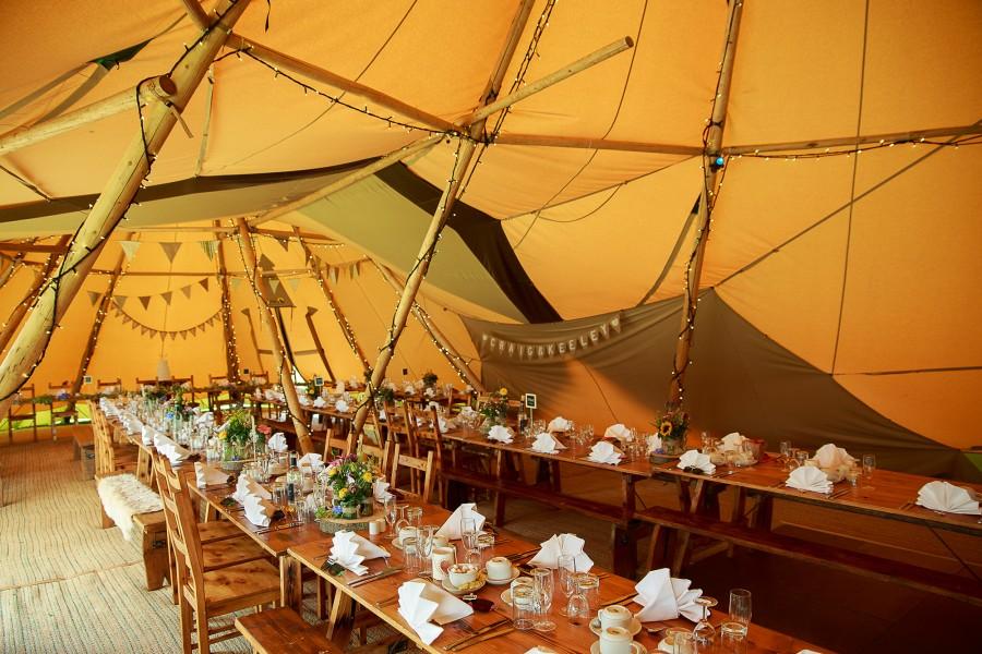 Keeley_Craig_Festival-Wedding_013