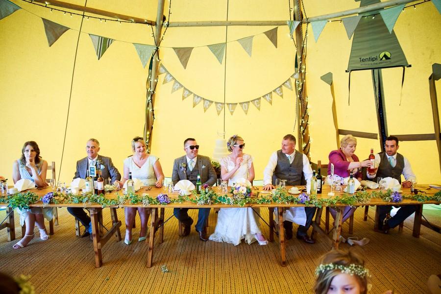 Keeley_Craig_Festival-Wedding_020