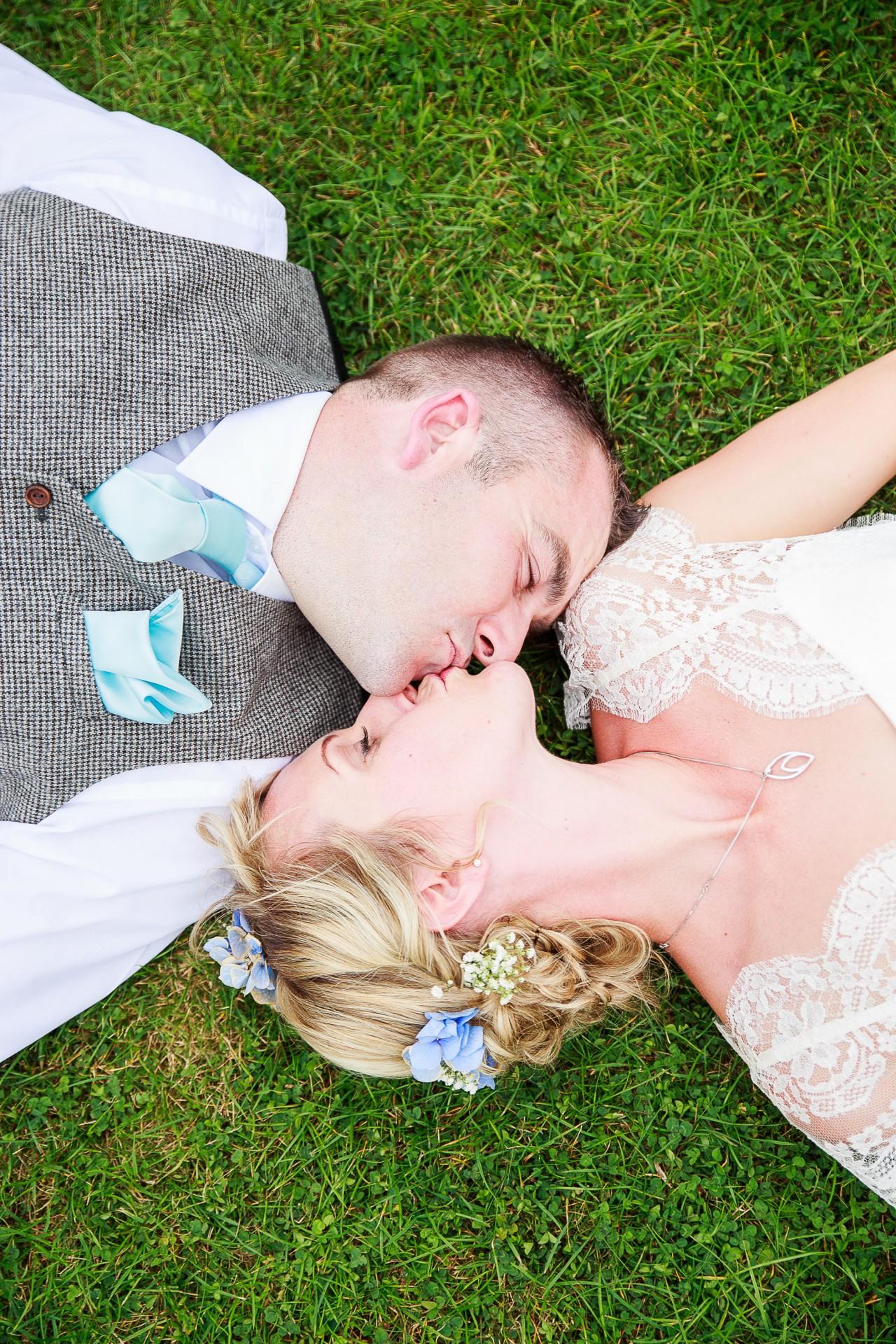 Keeley_Craig_Festival-Wedding_021