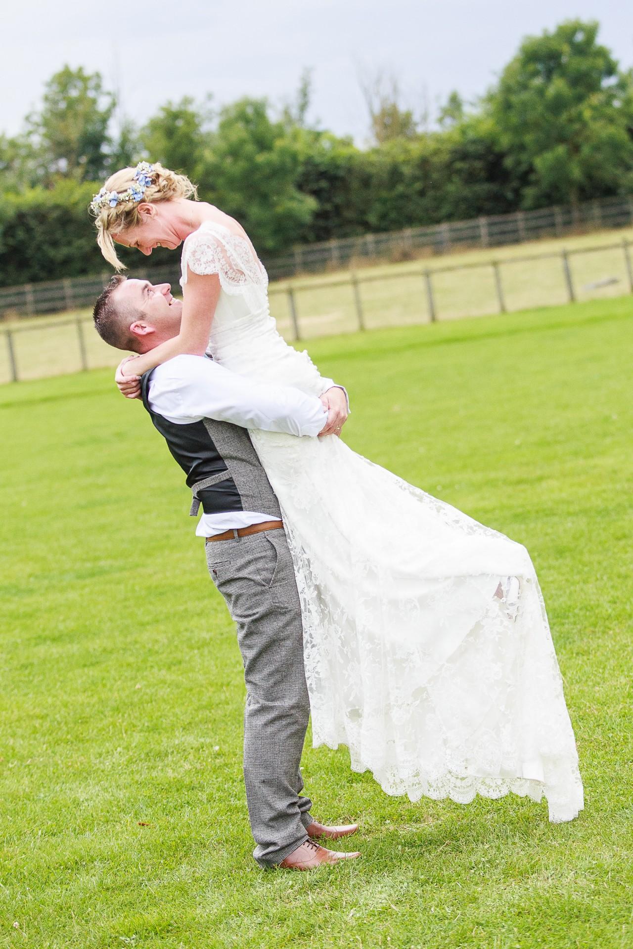 Keeley_Craig_Festival-Wedding_036