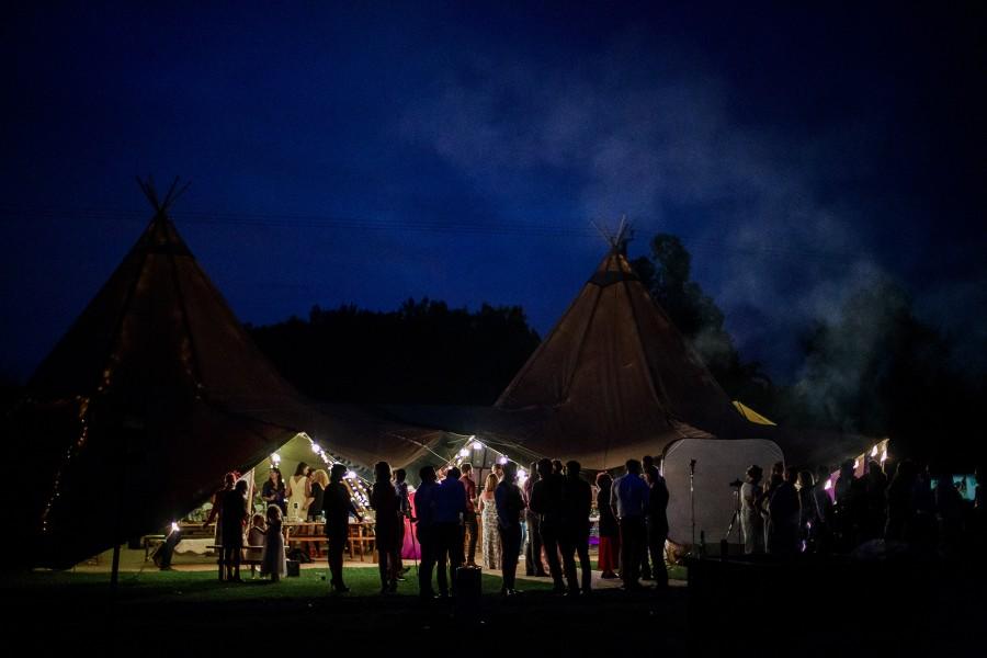 Keeley_Craig_Festival-Wedding_037