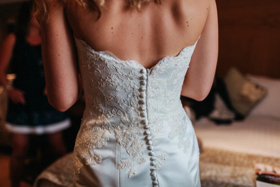Scarlett_Sam_Country-Wedding_008