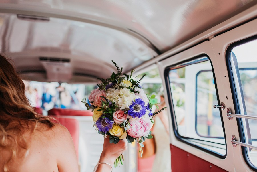 Scarlett_Sam_Country-Wedding_019