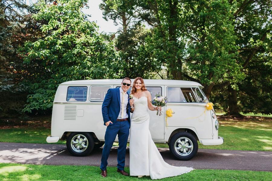 Scarlett_Sam_Country-Wedding_024