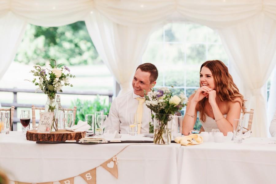 Scarlett_Sam_Country-Wedding_026
