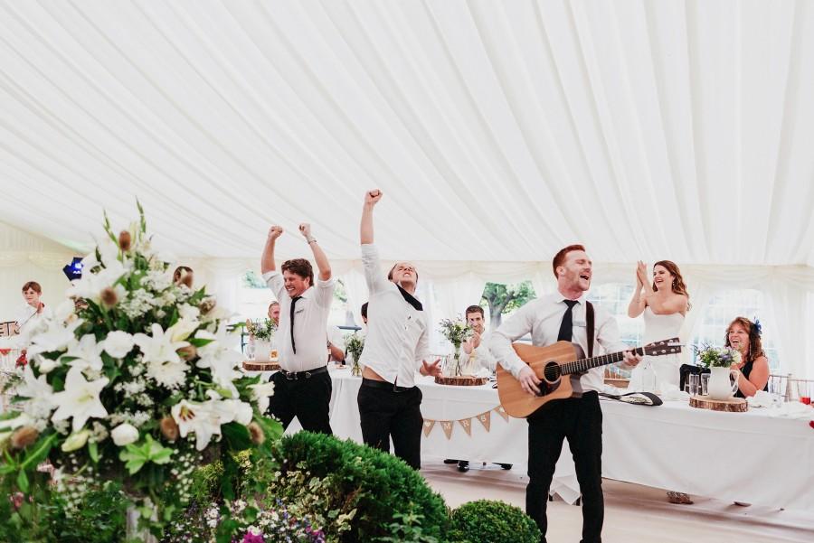 Scarlett_Sam_Country-Wedding_027