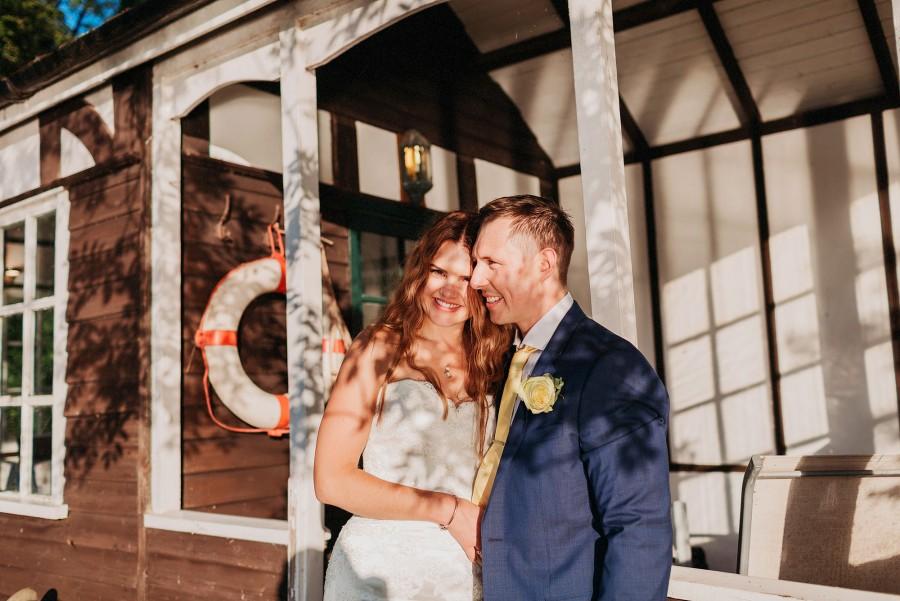 Scarlett_Sam_Country-Wedding_028