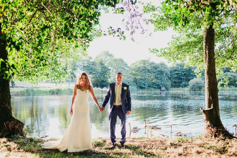 Scarlett_Sam_Country-Wedding_029