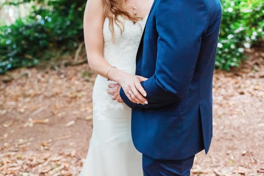 Scarlett_Sam_Country-Wedding_034