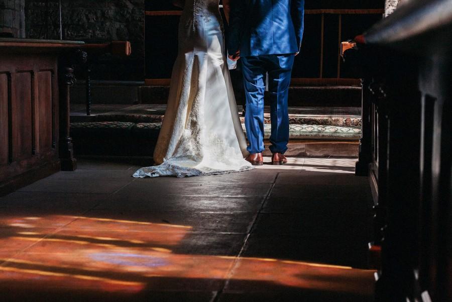 Scarlett_Sam_Country-Wedding_037