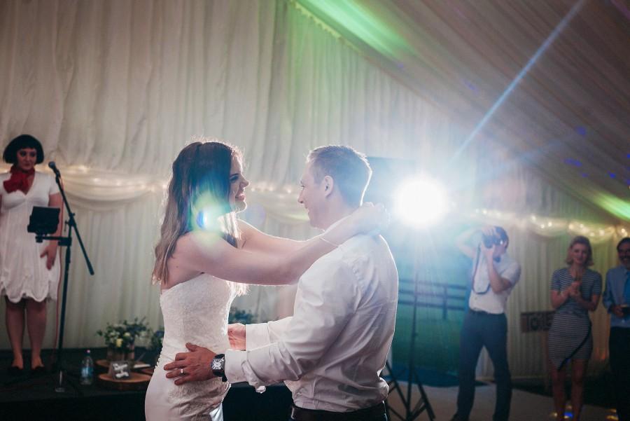 Scarlett_Sam_Country-Wedding_039