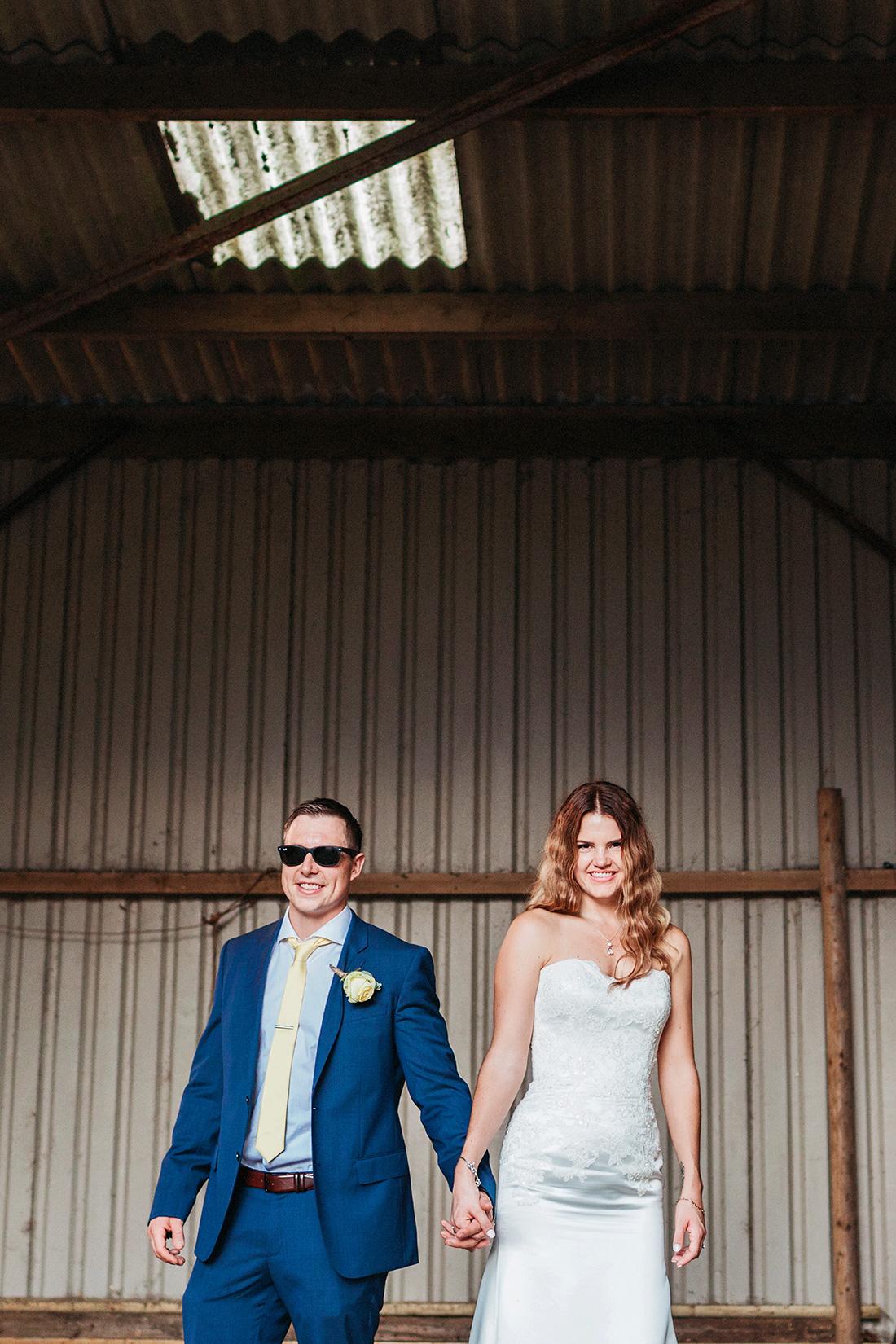 Scarlett_Sam_Country-Wedding_SBS_025