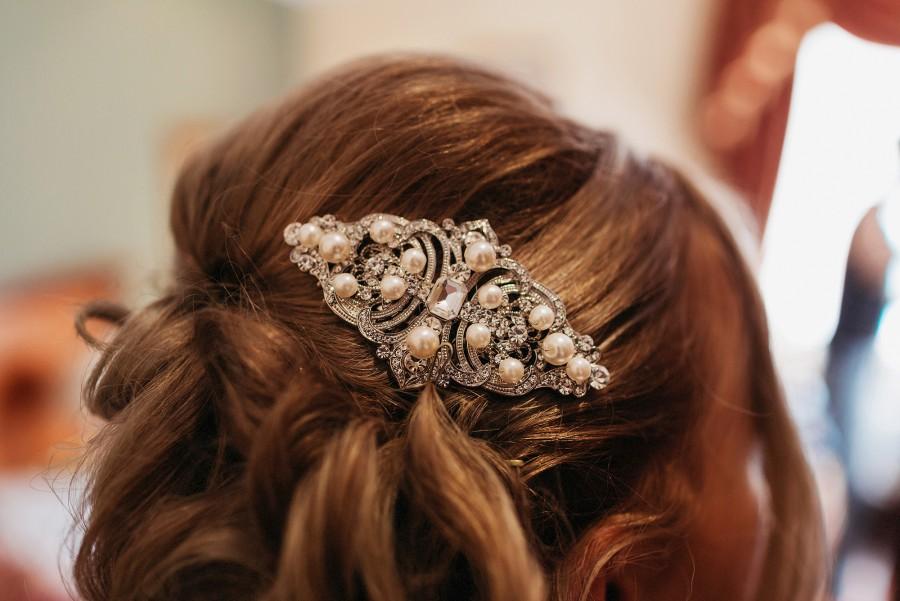 Scarlett_Sam_Country-Wedding_004