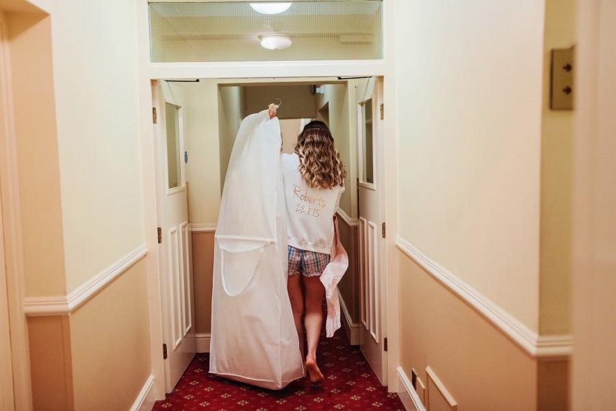 Scarlett_Sam_Country-Wedding_005