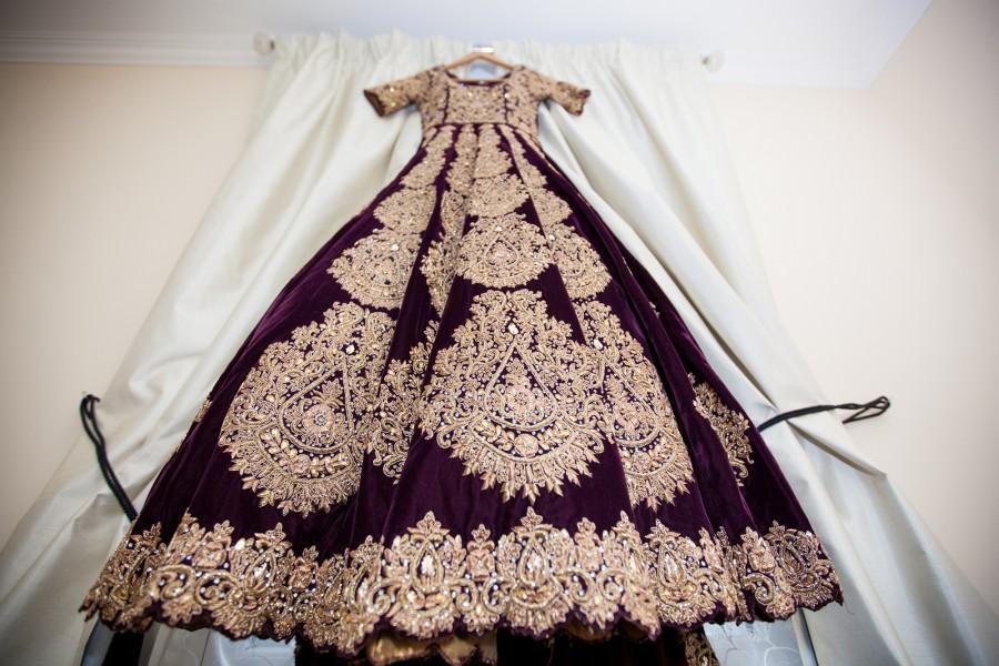 Nazia_Maj_Cultural-Wedding_001