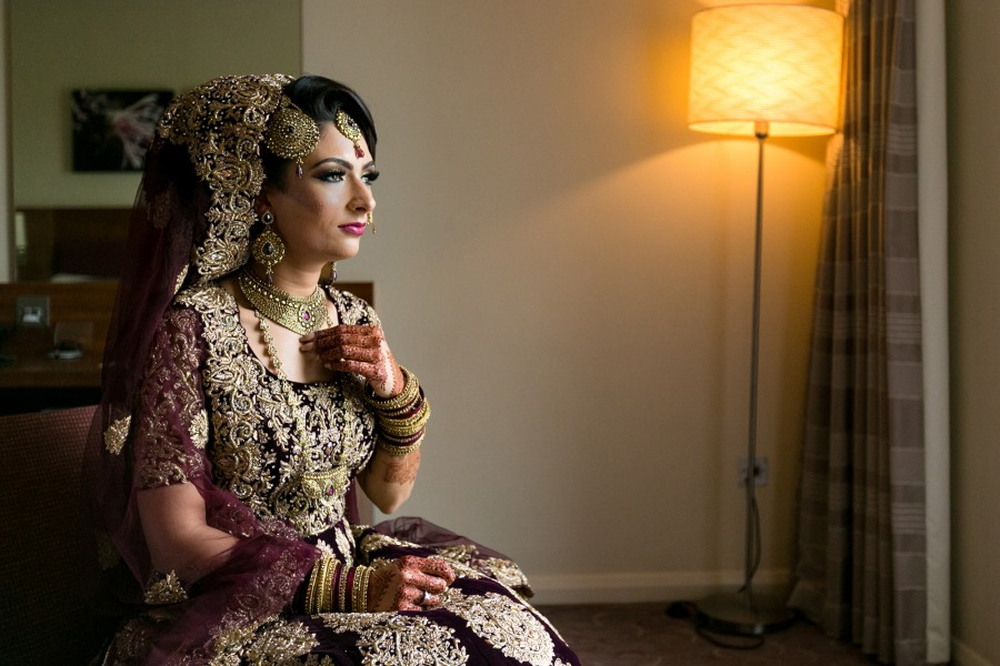 Nazia_Maj_Cultural-Wedding_011