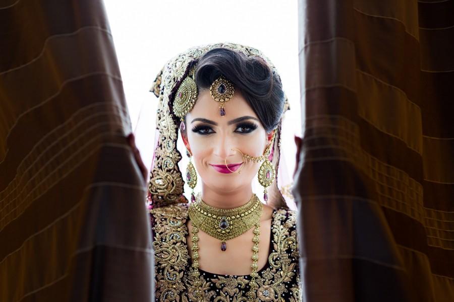 Nazia_Maj_Cultural-Wedding_012