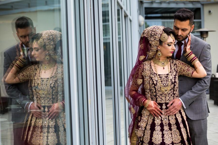 Nazia_Maj_Cultural-Wedding_014