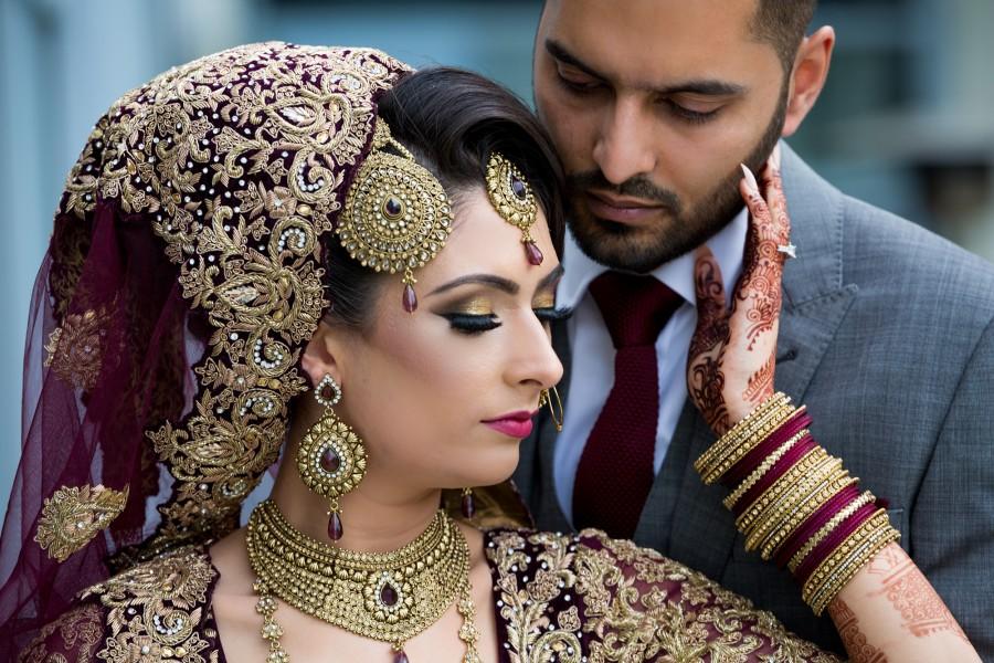 Nazia_Maj_Cultural-Wedding_015