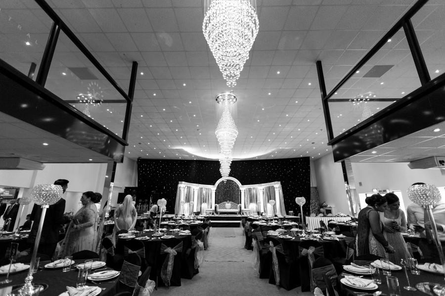 Nazia_Maj_Cultural-Wedding_016