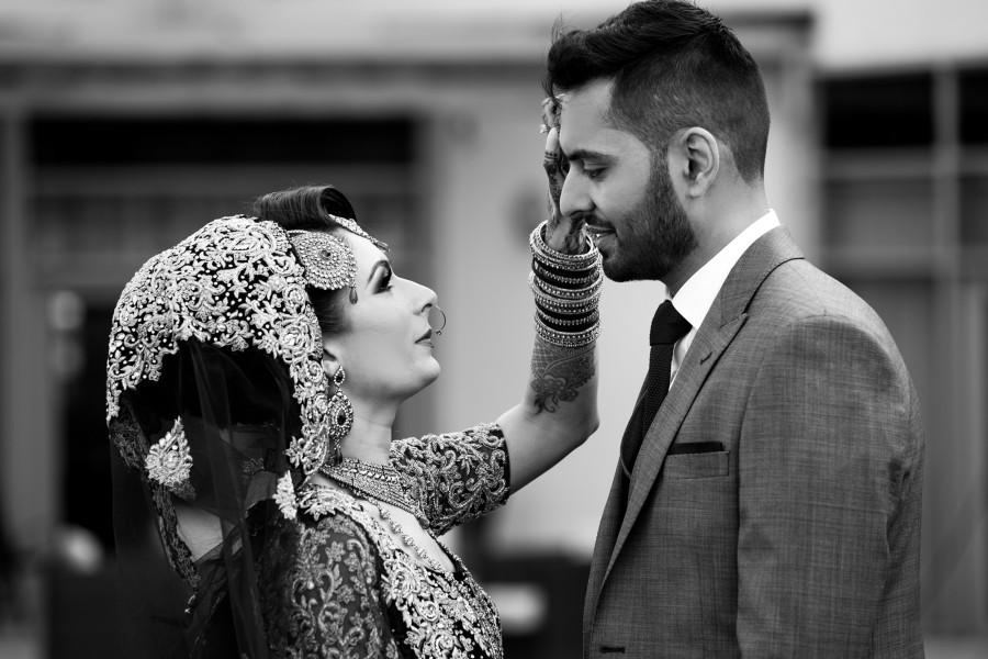 Nazia_Maj_Cultural-Wedding_017