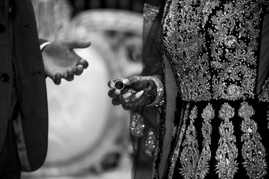 Nazia_Maj_Cultural-Wedding_023