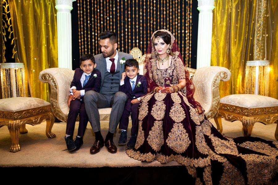 Nazia_Maj_Cultural-Wedding_024