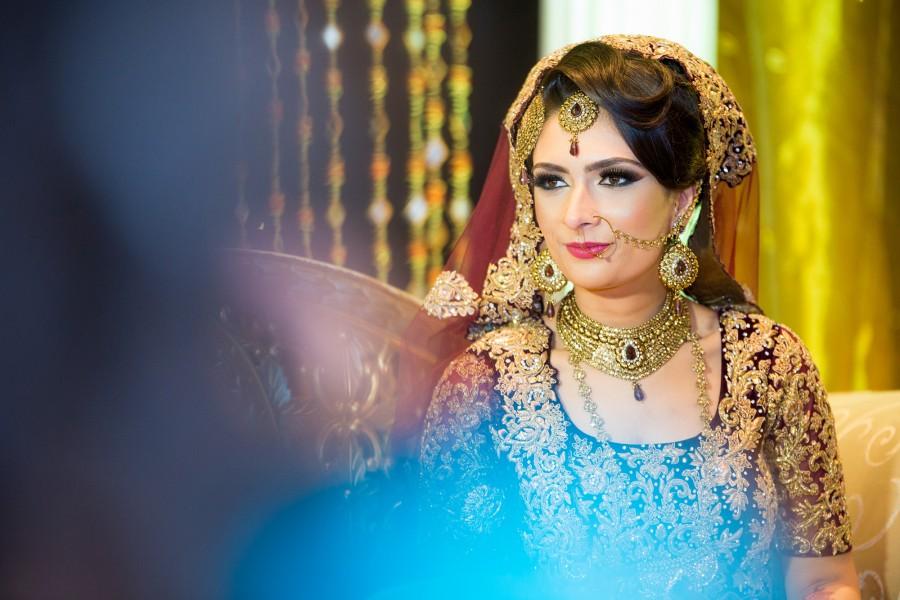 Nazia_Maj_Cultural-Wedding_027