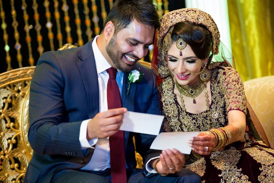 Nazia_Maj_Cultural-Wedding_028
