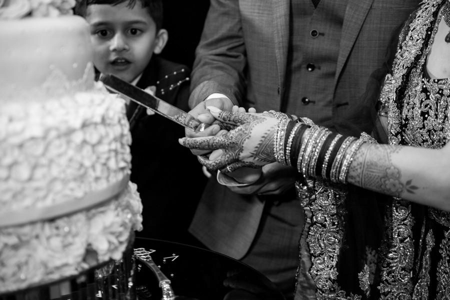 Nazia_Maj_Cultural-Wedding_029