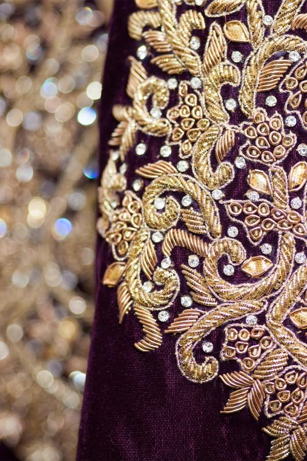 Nazia_Maj_Cultural-Wedding_SBS_001