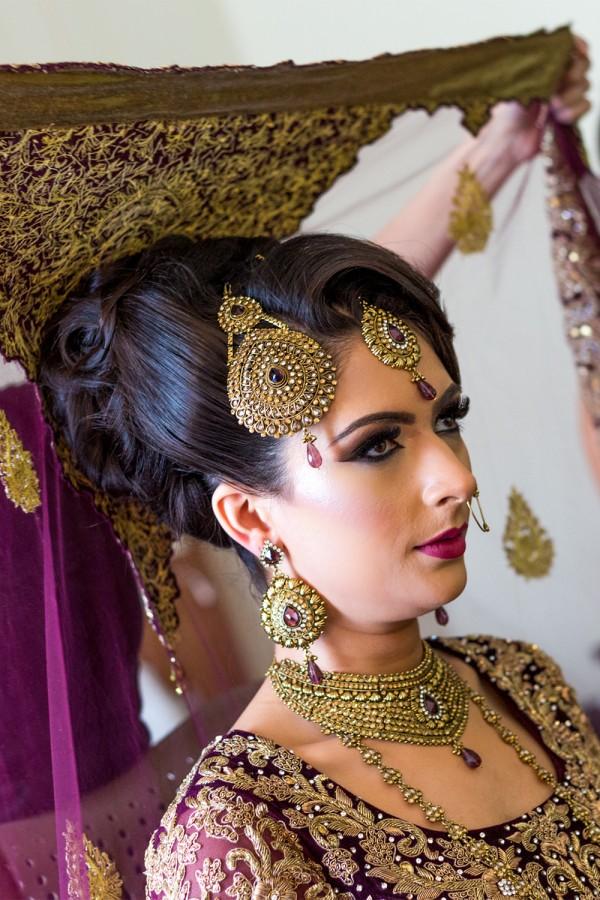 Nazia_Maj_Cultural-Wedding_SBS_006
