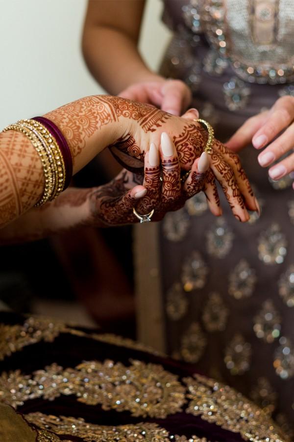 Nazia_Maj_Cultural-Wedding_SBS_007